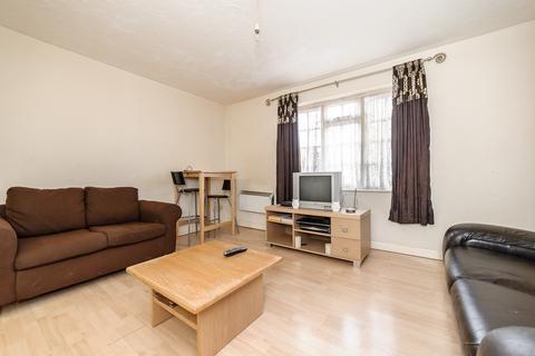 2 bedroom flat to rent - Havil Street, Camberwell