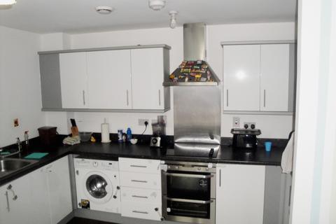 3 bedroom flat to rent - Pembroke Houe, Barking RM8