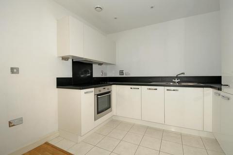 1 bedroom apartment to rent - Amias Drive, Edgware, HA8