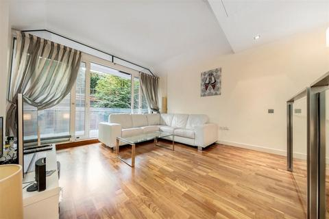 2 bedroom flat to rent - Palace Street, SW1E