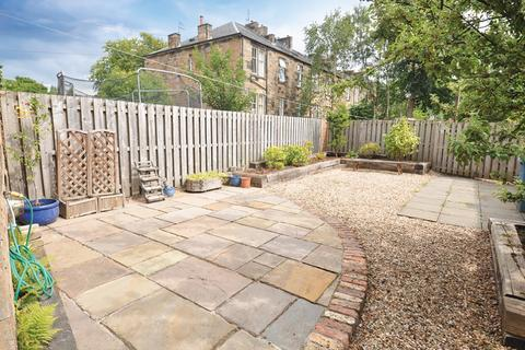 2 bedroom flat for sale - 29a Moray Place, Strathbungo, G41 2BL