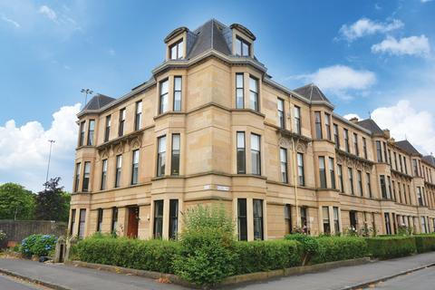 4 bedroom flat for sale - 19 Broomhill Terrace, Broomhill, G11 7AH