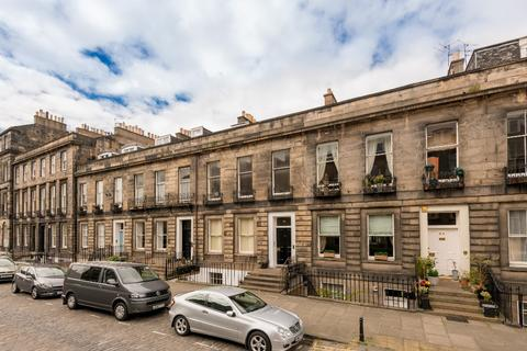 1 bedroom flat to rent - East Claremont Street, New Town, Edinburgh, EH7