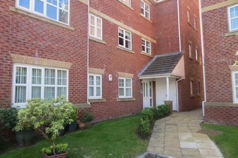 2 bedroom apartment to rent - Ellesmere Green, Monton