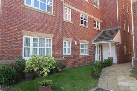 2 bedroom apartment to rent - Ellesmere Green, Manchester