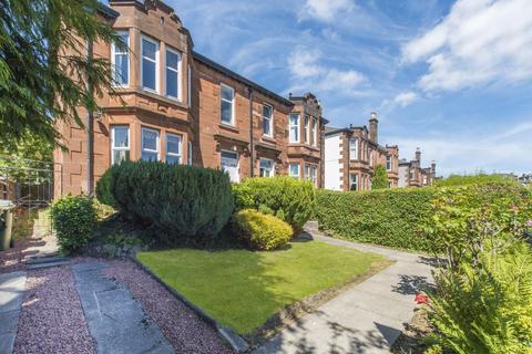 3 bedroom semi-detached house for sale - 24 Park Drive, Rutherglen, Glasgow, G73 2QF