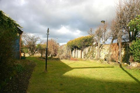 Plot for sale - PLOT OF LAND to rear of 76 High Street, Tranent, EH33 1HH