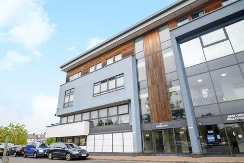 1 bedroom apartment to rent - Manzil Way, East Oxford, OX4