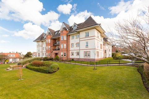 3 bedroom flat for sale - 26 Ibris Place, North Berwick, EH39 4DF