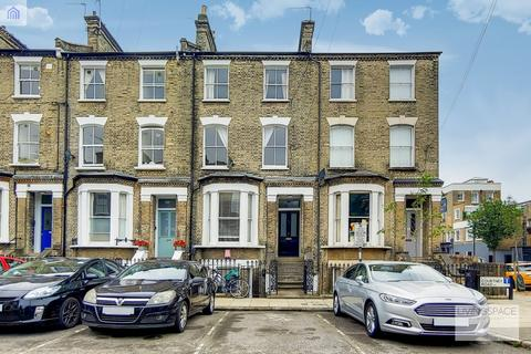 2 bedroom flat to rent - Courtney road, Highbury