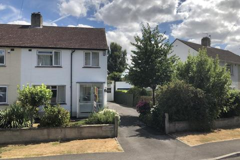 3 bedroom house for sale - Old Marston, Oxford, OX3