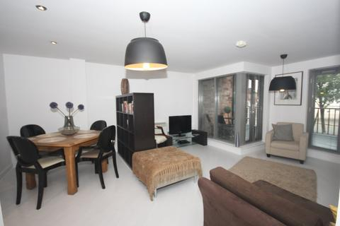 2 bedroom apartment to rent - City Way Apartments, Chester