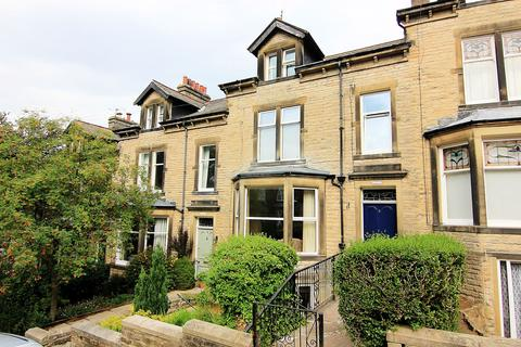2 bedroom apartment for sale - 6c West Bank Road, Skipton,