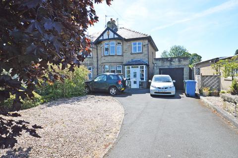 3 bedroom property for sale - 25 Skipton Road, Gargrave,