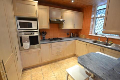 3 bedroom flat to rent - Stepney Green, Stepney, E1