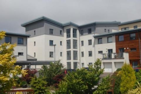 2 bedroom apartment to rent - St Catherines Court, Maritime Quarter, Swansea