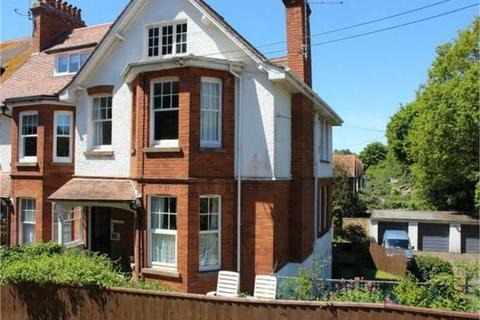 2 bedroom flat for sale - Budleigh Salterton, Devon