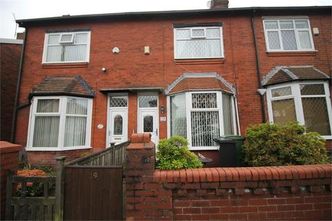 2 bedroom terraced house to rent - Thorns Road, Astley Bridge, BOLTON, Lancashire