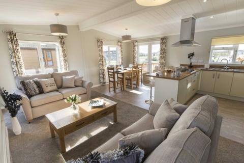 2 bedroom lodge for sale - Finlake Holiday Resort, Chudleigh