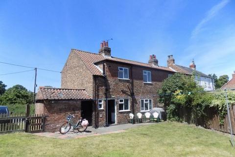 3 bedroom property to rent - Main Street, Heslington York