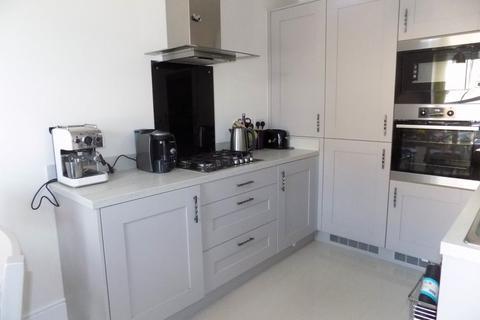 5 bedroom property to rent - Miller Road, York, York