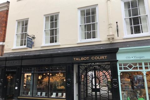 1 bedroom flat to rent - Talbot Court, York
