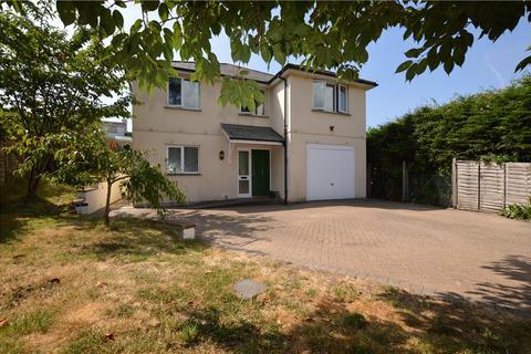 4 bedroom detached house for sale - Brentfields, Polperro, Cornwall