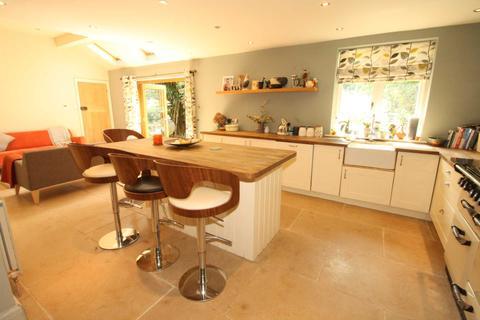 4 bedroom detached house for sale - Pond Head Lane, Earley