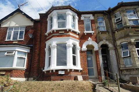 3 bedroom house for sale - Millbrook road, Southampton