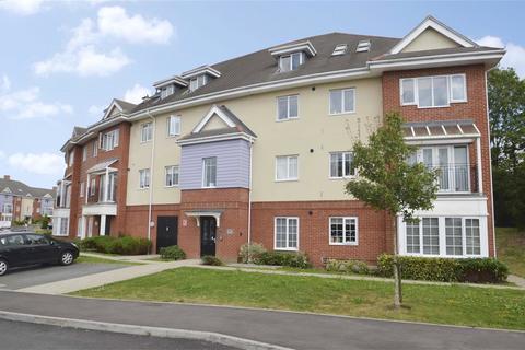 3 bedroom penthouse for sale - Flowerdown Court, 2 Flowers Avenue, Ruislip, Middlesex, HA4