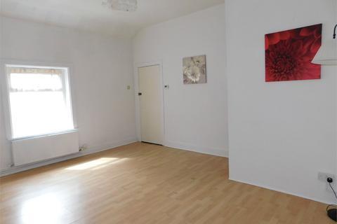 1 bedroom flat to rent - 10 Victoria Road, Waterloo, Liverpool
