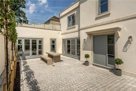 4 bedroom detached house for sale - St. Stephens Road, Bath, Bath & NE Somerset, BA1