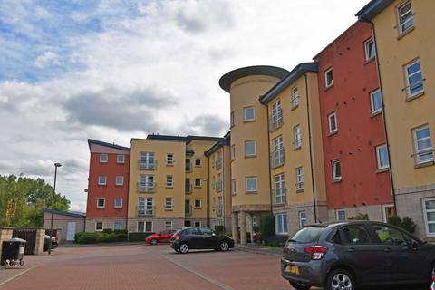 2 bedroom flat for sale - 128/10 Gylemuir Road, Corstorphine EH12 7US