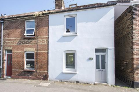 2 bedroom semi-detached house for sale - Stanley Road, Poole