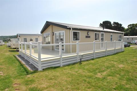 2 bedroom detached bungalow for sale - Blue Anchor, Minehead