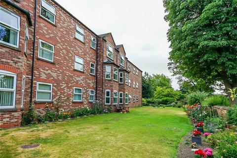 2 bedroom retirement property for sale - Hansom Place, Wigginton Road, YORK