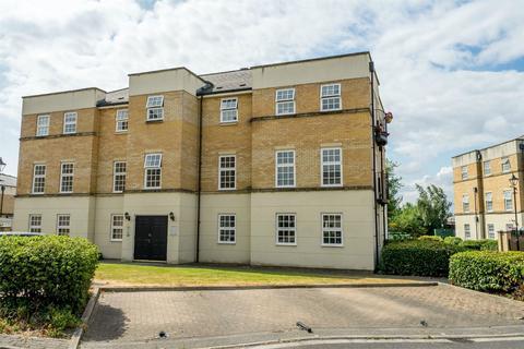 2 bedroom flat for sale - Bishopfields Drive, Leeman Road, York