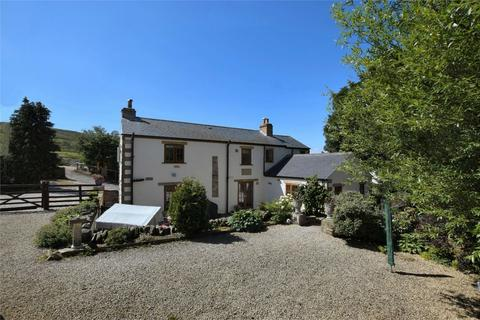 3 bedroom property with land for sale - Lambsgate Farm, Alston, Cumbria
