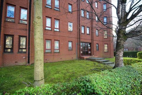 1 bedroom flat to rent - St Georges Road, St Georges X, GLASGOW, Lanarkshire, G3