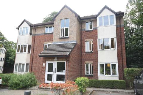 2 bedroom apartment to rent - Westwood Court, 64 - 66 High Street, West End Southampton