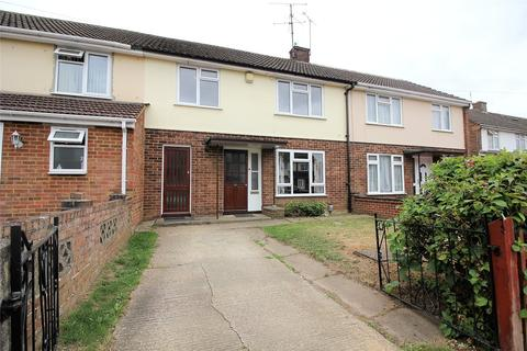 3 bedroom terraced house to rent - Rosedale Crescent, Earley, Reading, Berkshire, RG6