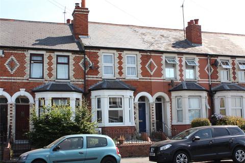 3 bedroom terraced house for sale - Elgar Road South, Reading, Berkshire, RG2