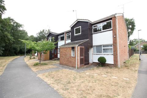 2 bedroom maisonette for sale - Rickman Close, Woodley, Reading, Berkshire, RG5