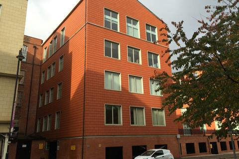 3 bedroom flat to rent - St Georges Mill, 7 Wimbledon Street, Leicester