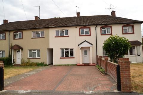 3 bedroom townhouse for sale - Southcote Lane, Reading, Berkshire, RG30