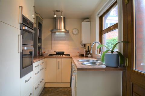 3 bedroom semi-detached house for sale - Melrose Street, Nottingham, Nottinghamshire, NG5