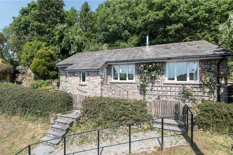 2 bedroom detached bungalow for sale - Limecroft, Tarn Lane, Malham, Skipton