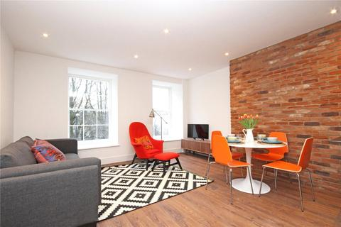 2 bedroom apartment to rent - Portland Square, St. Pauls, Bristol, City of, BS2