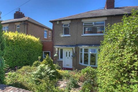 3 bedroom semi-detached house for sale - Embassy Gardens, Newcastle upon Tyne, NE15 7BB