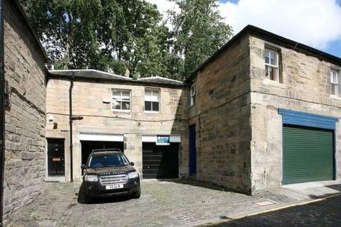 2 bedroom apartment to rent - Gloucester Lane, New Town, Edinburgh